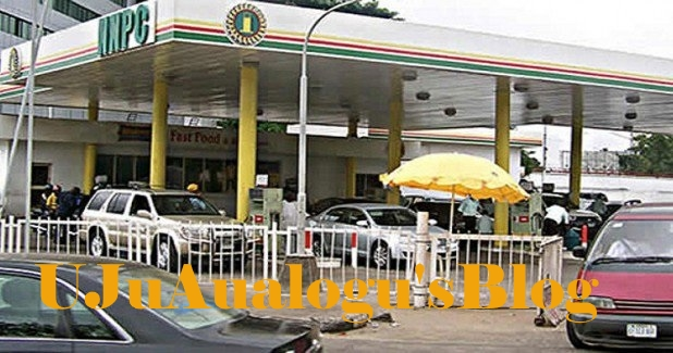 NNPC has finally solved problem of fuel scarcity – IPMAN