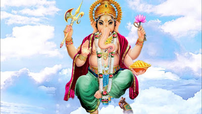 ganesha-doing-dance-wallpaperss