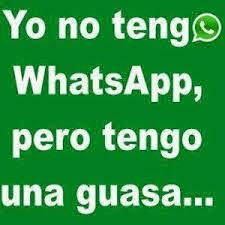 Imagenes para whatsapp, graciosas, chistosas y de risa para whatsapp