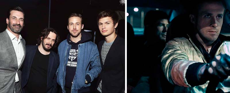baby-driver-drive-elgort-gosling