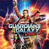 Guardian of the Galaxy vol.2 movie download in hindi 300mb 480p