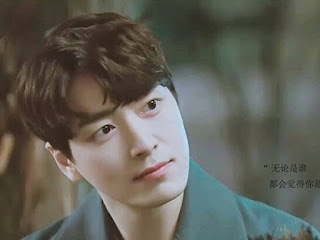 Lee Joon Hyuk merupakan salah satu pemain drama tampan Korea yang cukup terkenal Biodata Lengkap Lee Joon Hyuk