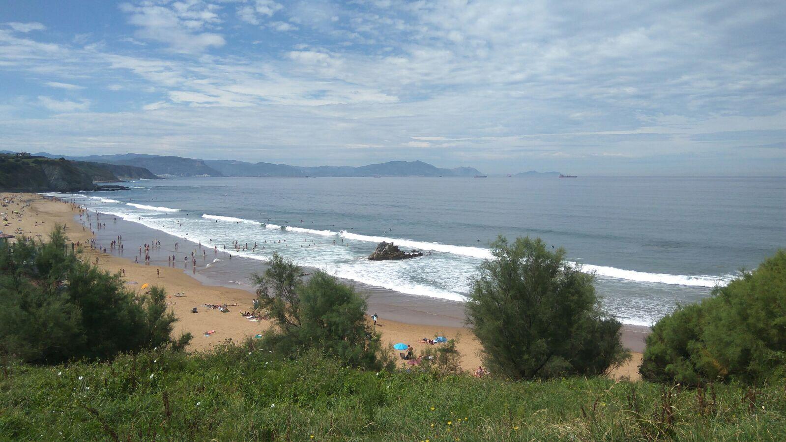 sopelana surf septiembre 03.JPG