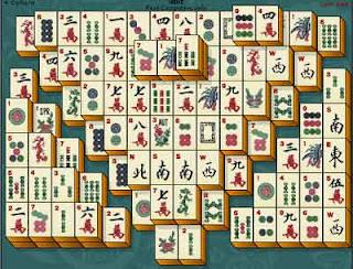 https://sites.google.com/site/okinaoua4/05_mahjonggwm.swf?attredirects=0&d=1