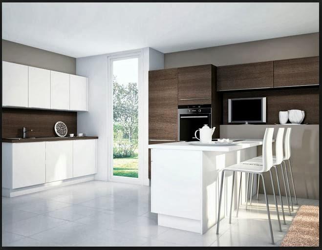 recherches de coloris pour notre cuisine mobalpa notre. Black Bedroom Furniture Sets. Home Design Ideas