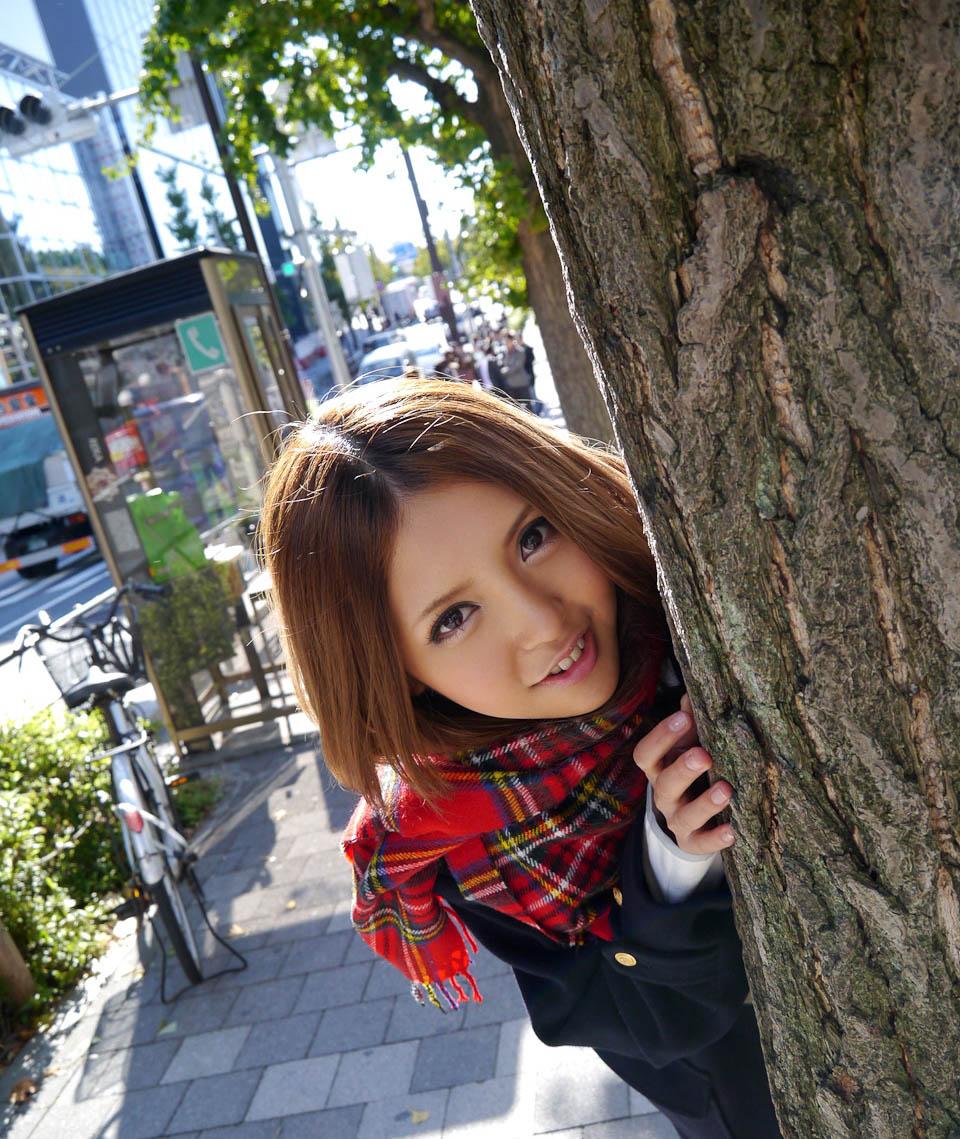 rena konashi sexy japanese teen 01