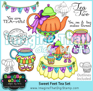 http://www.imaginethatdigistamp.com/store/p653/Sweet_Feet_Tea_Set.html