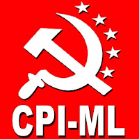 democracy-murder-in-karnataak-cpi-ml