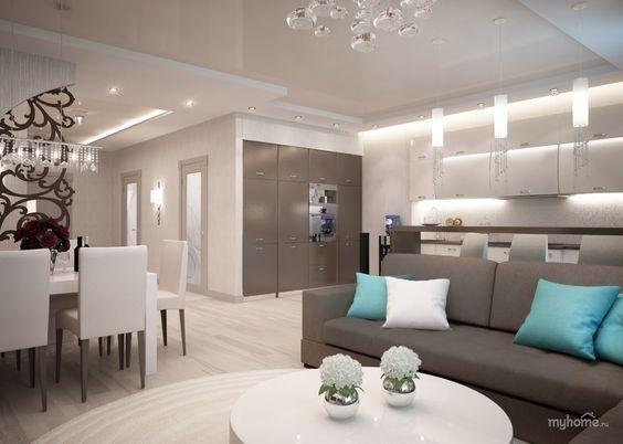 Beautiful%2BDesigns%2BIdeas%2BTo%2BReaching%2BQuiet%2Bin%2BYour%2BLiving%2BRoom%2B%25283%2529 15 Beautiful Designs Ideas To Reaching Quiet in Your Living Room Interior