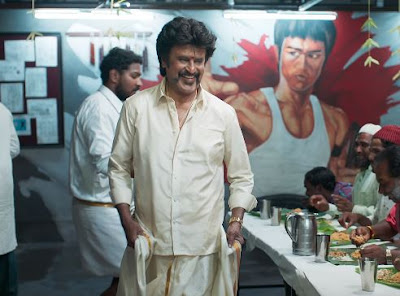 Rajinikanth Looks, Images from Petta movie, Petta Movie Images, Petta Movie Wallpapers