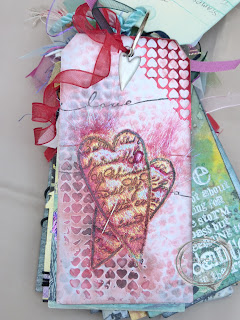 http://angelacuttingandcarving.blogspot.co.uk/2018/02/crafty-cardmakers-challenge-love-and.html