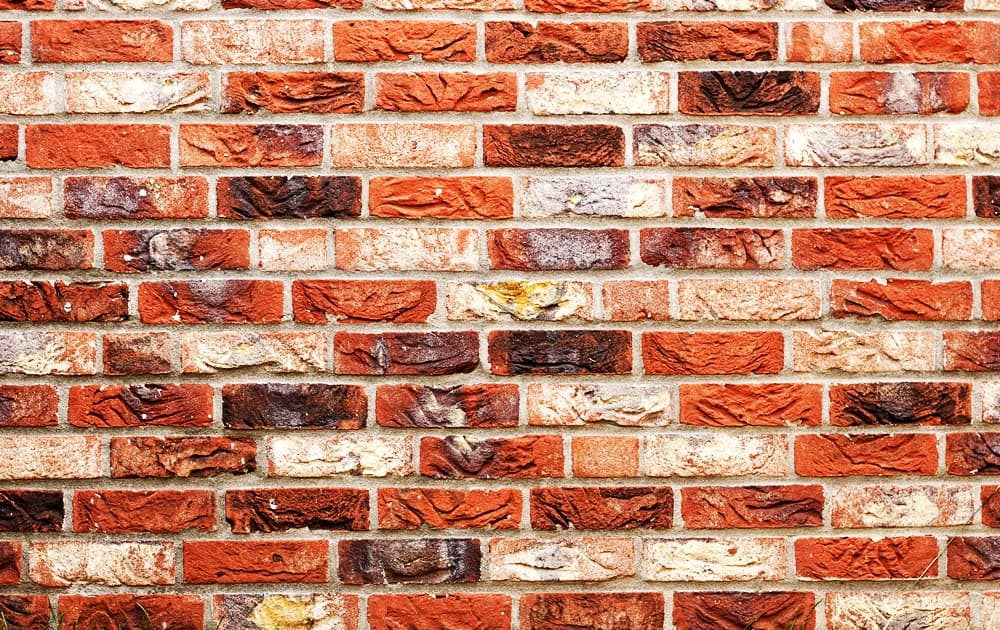 background-brick-wall-bricks-texture-background-paper-texture-photo-images