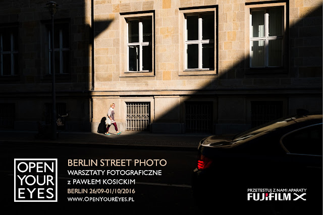 http://pawelkosicki.home.pl/pdf/BERLIN STREET PHOTO 2 2016 BOOK.pdf