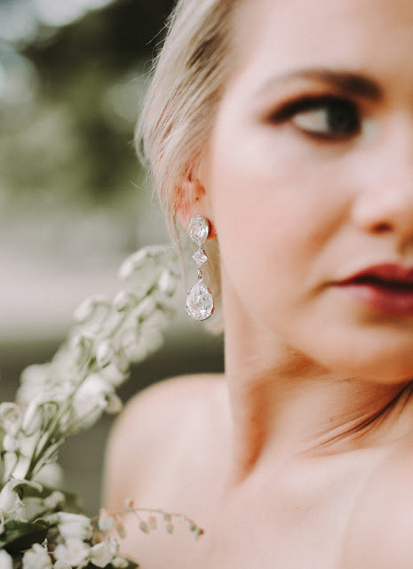 BRISBANE BRIDAL JEWELLERY DESIGNER TWIG AND FAWN PHOTOGRAPHY