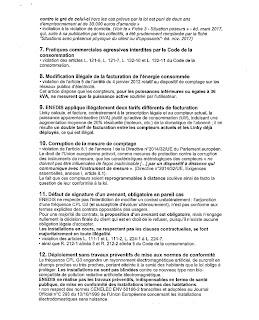 TEXTES JURIDIQUES par M. Jean-Pierre JOSEPH page 3