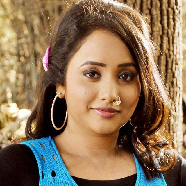 Rani Chatterjee Upcoming Movies 2015 - 2016 List with Release Dates