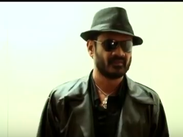 Sunn Meri Ladli Gudiya Rani Tujhse Hai Meri Kahani - Lyrics Perfect Plan Full Song Hd Video