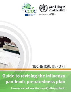 https://ecdc.europa.eu/sites/portal/files/documents/Guide-to-pandemic-preparedness-revised.pdf