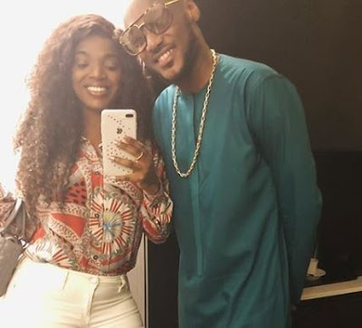"""""""Marriage isn`t the ultimate"""" - Annie Idibia"""