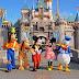 Un hombre que trabajó en Disney como 'Goofy' reveló los peores secretos del parque