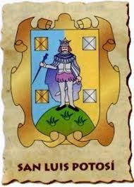Frente Comín Coudadano de San Luis Potosí