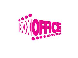 Daftar Film Hollywood Terbaru Rilis 2016 di Bioskop