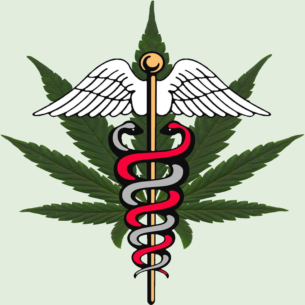 studi sulla marijuana medica per il cancro alla prostata e altri tumori