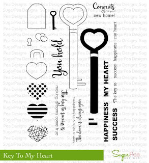 http://www.sugarpeadesigns.com/product/key-to-my-heart
