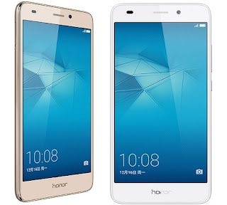 huawei-honor-5c-review-specs-mobile