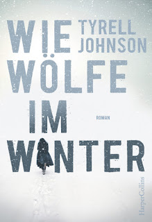 https://miss-page-turner.blogspot.com/2018/02/rezension-wie-wolfe-im-winter-tyrell.html