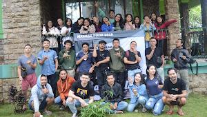 Perkumpulan Muda-Mudi Manggarai Bandung Adakan Penerimaan Anggota Baru