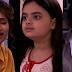 Very Emotional Twist in Star Plus Yeh Hai Mohabbtein
