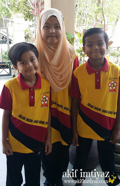 Program Kelab Nazim, Kelab Nazim , Kelab Anak Anak Hebat , ISMA Kemaman , Smart Aulad Play , Aktiviti Kelab Nazim , Kelab Nazim Kemaman