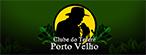 Divulgue Clube do Tereré Porto Velho - Tereré