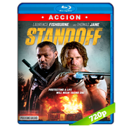 Standoff (2016) BRRip 1080p Audio Dual Latino-Ingles