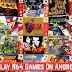 How to Play N64 (Nintendo 64) Games On Android - Using Nintendo 64 (N64 emulator) - Step by Step Method