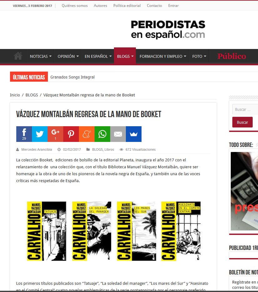 http://periodistas-es.com/vazquez-montalban-regresa-de-la-mano-de-booket-81372