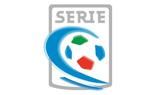 Italian Serie C soccer player diagnosed with coronavirus