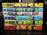 Akira Otomo