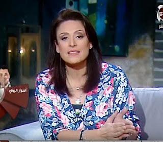 برنامج إنتباه حلقة الخميس 28-12-2017 لـ منى عراقى حلقة حصاد عام 2017