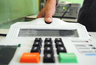 Mais de 247 mil eleitores têm apenas 18 dias para fazerem cadastramento biométrico na PB