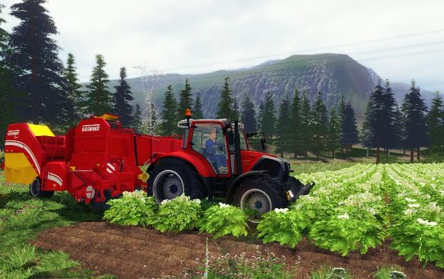 Farm Expert 2016 PC Games
