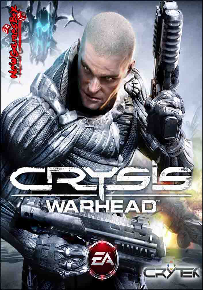How to download crysis warhead game for pc full version youtube.
