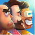 Human Evolution Clicker Game: Rise of Mankind Game Tips, Tricks & Cheat Code