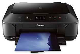 http://www.driversprintworld.com/2016/10/canon-pixma-mg6640-driver-printer.html