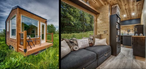 00-Backcountry-Architecture-with-a-Cosy-Tiny-House-www-designstack-co