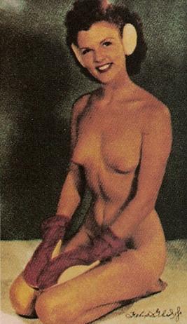 Alexandra moore big tits nude