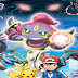Confira o novo trailer do Pokémon The Movie XY:  Hoopa and the Clash of Ages