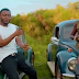 New Video | Akothee Ft. McGalaxy – Oyoyo