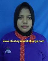 Sela perawat balita depok | TLP/WA +6281.7788.115 LPK Cinta Keluarga Dki Jakarta penyedia penyalur perawat balita depok baby sitter pengasuh suster perawat balita anak bayi nanny profesional ke jabodetabek terpercaya bersertifikat resmi
